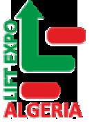 Lift Expo Algeria